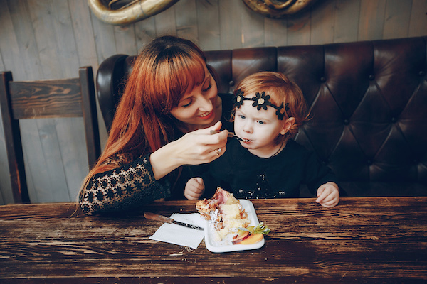 motherhood-together-outdoor-two-cheerful
