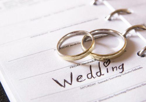 Wedding-ChezMadeleine
