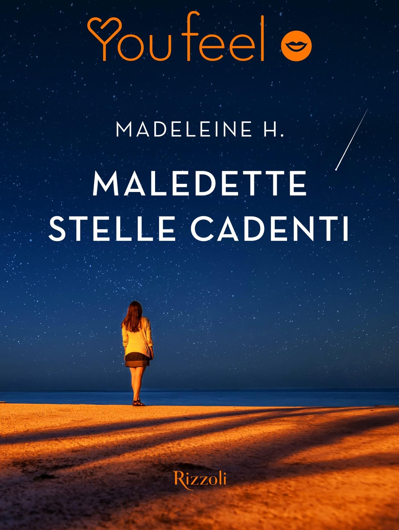 Maledette-Stelle-Cadenti-ChezMadeleine
