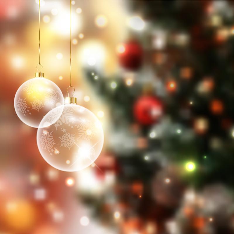 Natale Antea