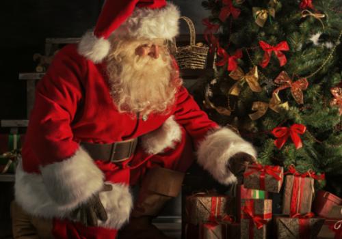 operazione-Babbo-Natale