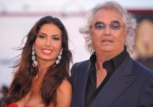 Flavio-Briatore-Elisabetta-Gregoraci