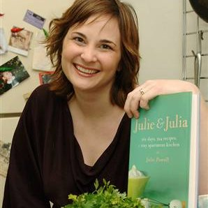 Julie-Powel-ChezMadeleine
