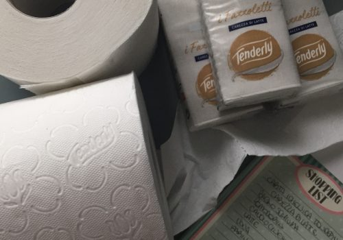 Tenderly-carezza-di-latte