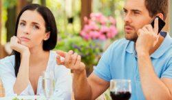 Quando lui ci trascura: come riconquistare un ex