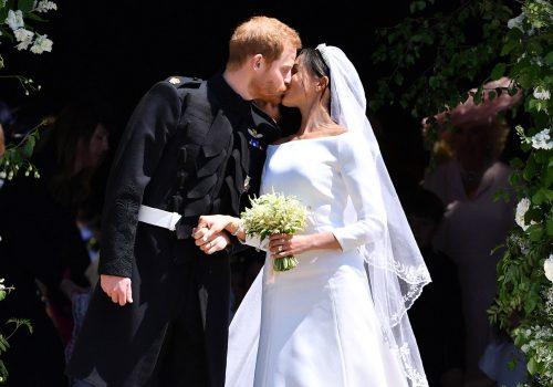 sposare-un-principe