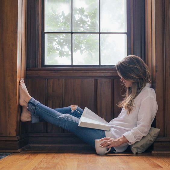 Consigli-damore-in-un-romanzo