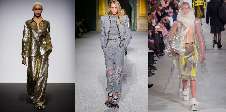 tendenze-moda-autunno-inverno-2018-19
