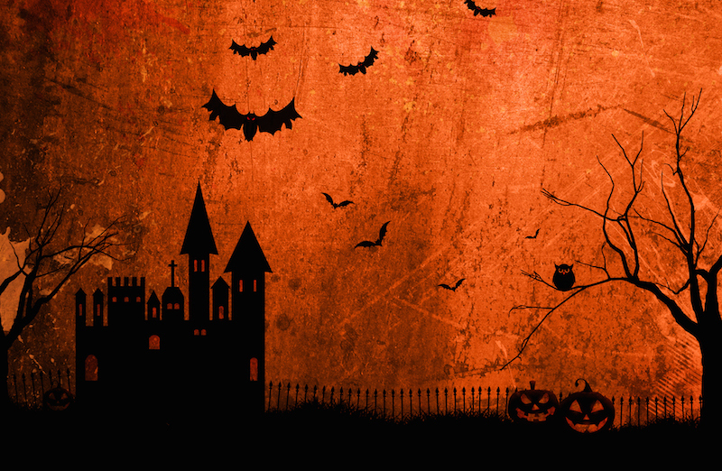 consigli-halloween