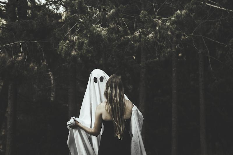 Rimorchiare-ad-halloween