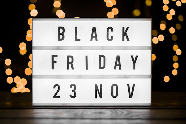 Settima-del-black-friday