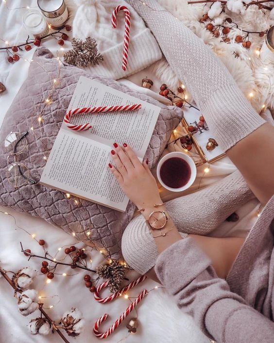 Lo-Strano-Natale-di-Chicca-e-Nicoletta