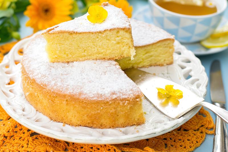 La-ricetta-della-torta-paradiso