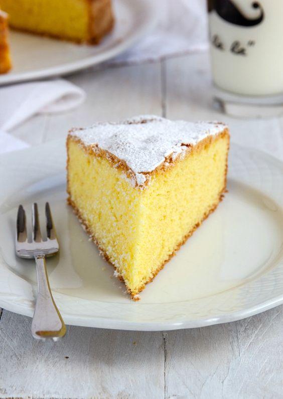 la-ricetta-della-torta-paradiso2