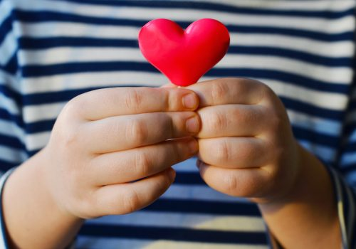 San-valentino-per-i-bambini