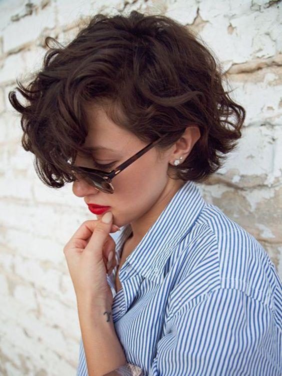Tendenze-capelli-primavera-estate-20193