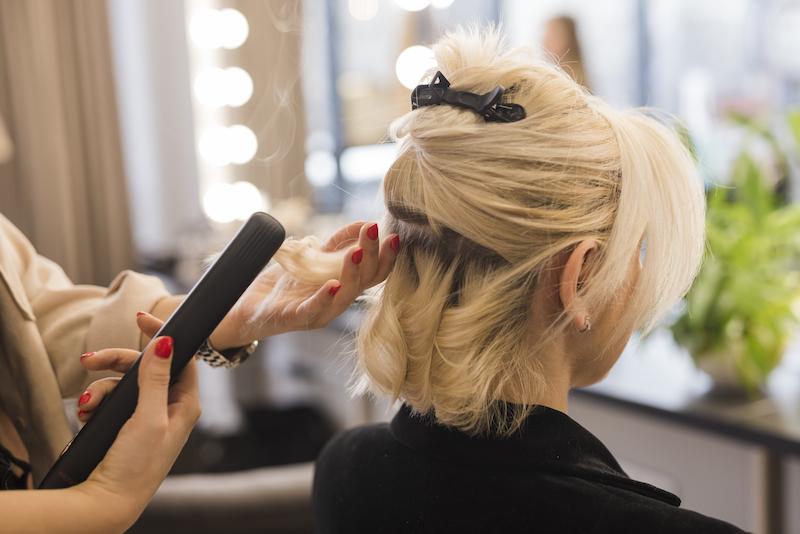 tendenze-capelli-primavera-estate-2019