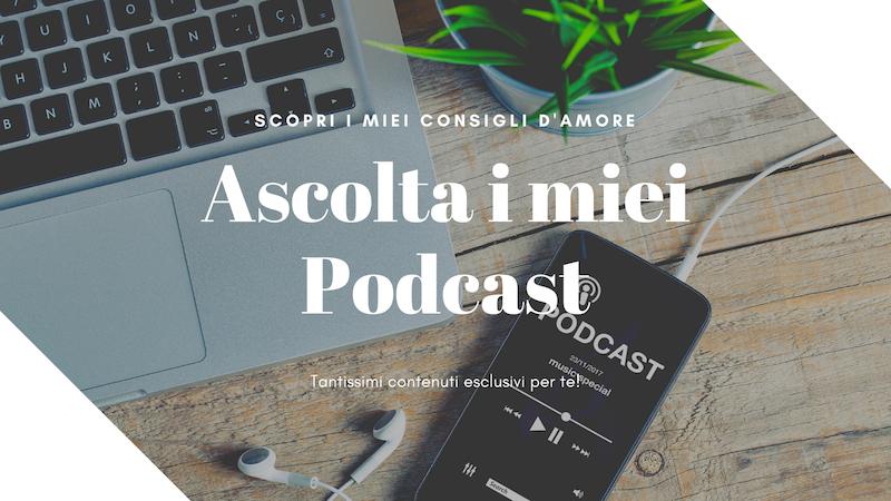 Podcast-consigli-damore