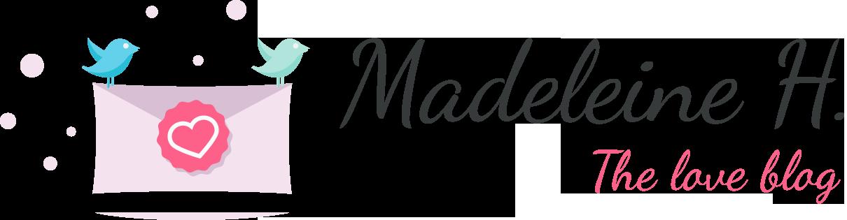 Madeleine H. – La Love Coach